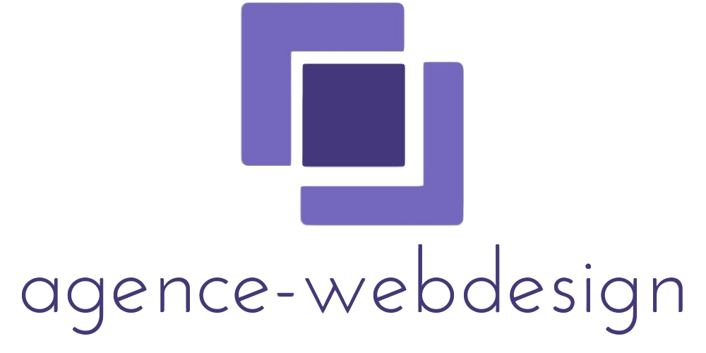 Agence Web Design™ | Site web, Ecommerce et Marketing Professionnels | SEO, SXO, ADs, Design...